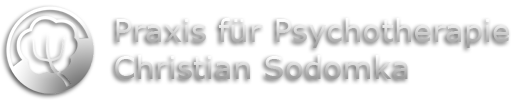 Psychotherapie Sodomka